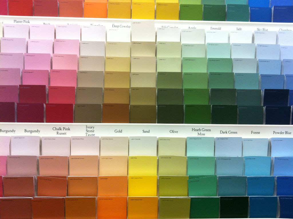 Best ideas about Walmart Paint Colors . Save or Pin Walmart Paint Colors Samples — Paint InspirationPaint Now.