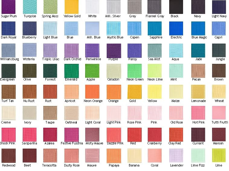 Best ideas about Walmart Paint Colors . Save or Pin Lovely Color Place Paint 2 Walmart Color Place Paint Now.