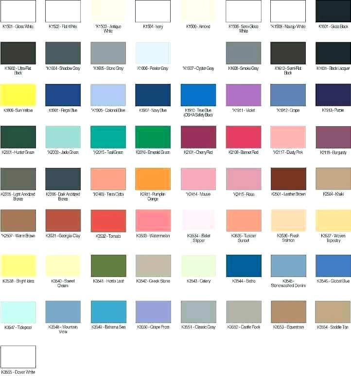 Best ideas about Walmart Paint Colors . Save or Pin color place spray paint rust oleum home by grace Now.