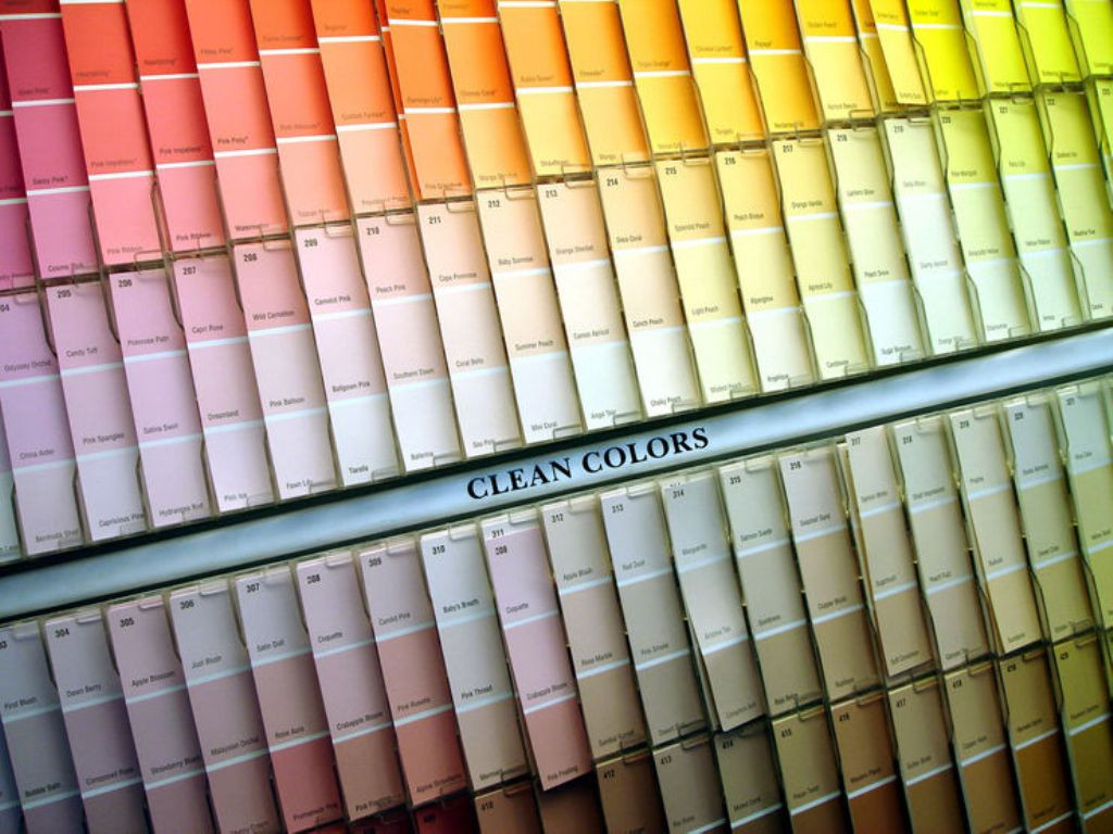 Best ideas about Walmart Paint Colors . Save or Pin Walmart Paint Colors Exterior — Paint Inspiration Now.