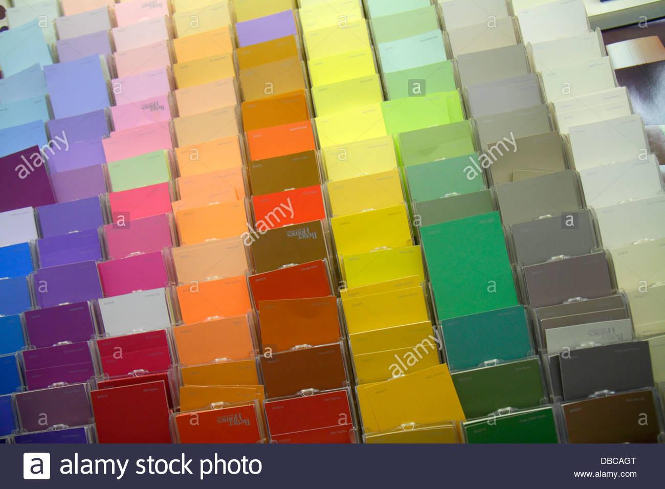 Best ideas about Walmart Paint Colors . Save or Pin Hallandale Beach Stock s & Hallandale Beach Stock Now.