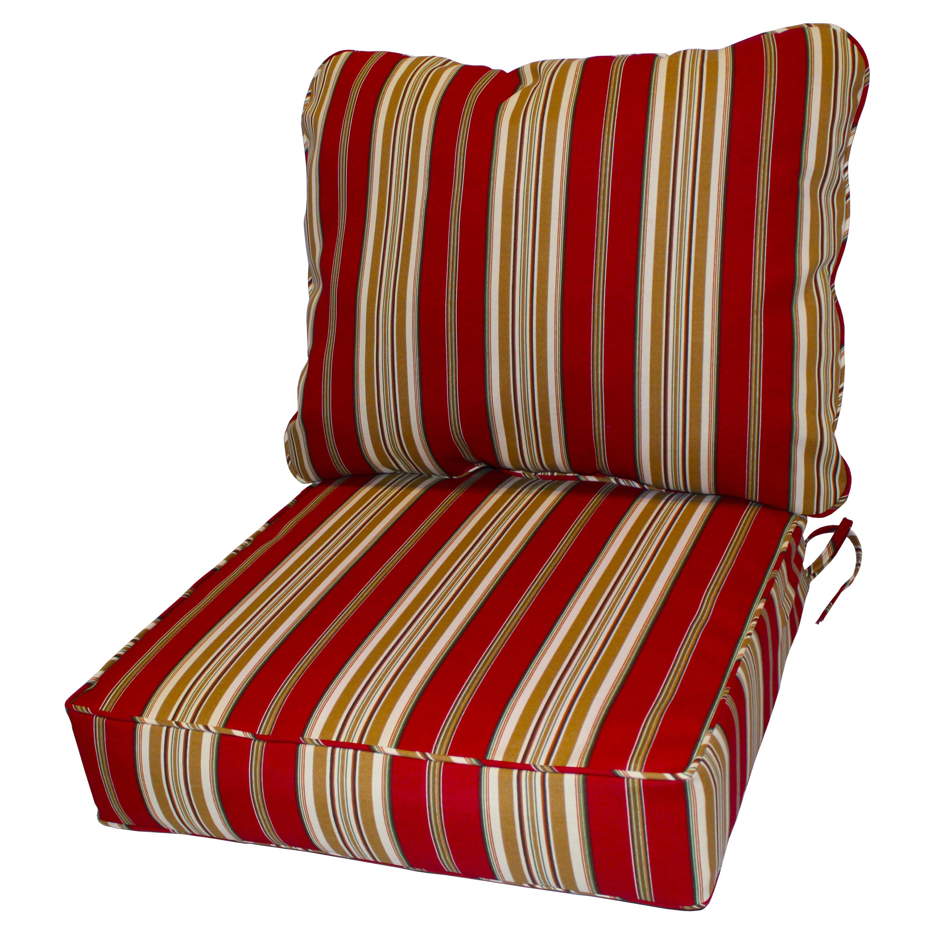 Best ideas about Walmart Patio Cushions Clearance . Save or Pin Furniture Sunbrella Outdoor Pillows Patio Cushions Walmart Now.