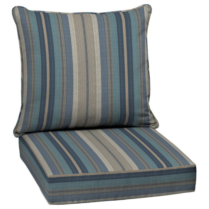 Best ideas about Walmart Patio Cushions Clearance . Save or Pin Furniture Gorgeous Clearance Outdoor Cushions Walmart Now.