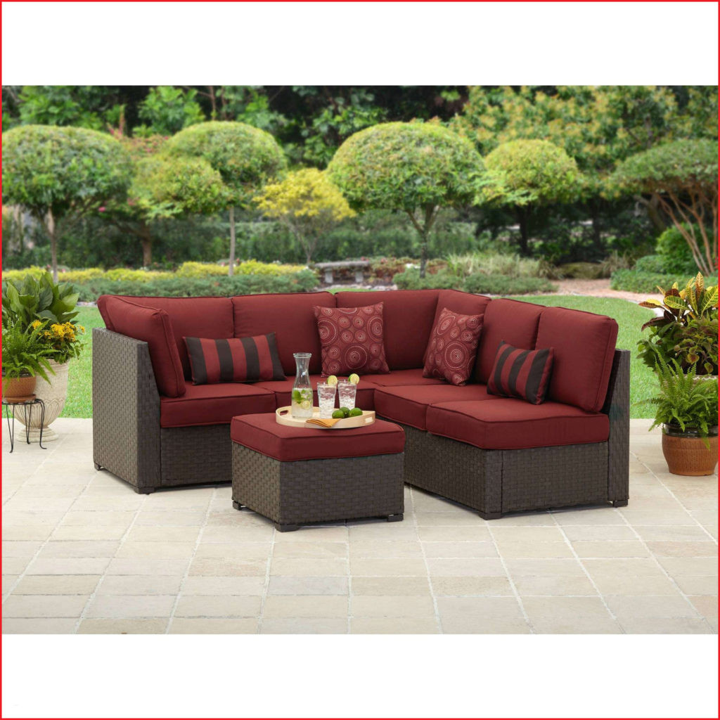 Best ideas about Walmart Patio Furniture . Save or Pin Patio Furniture Walmart Clearance – Isglmasjid Now.