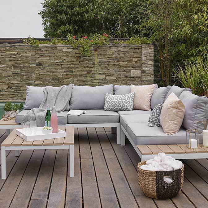Best ideas about Walmart Patio Furniture . Save or Pin Patio Furniture Walmart Now.