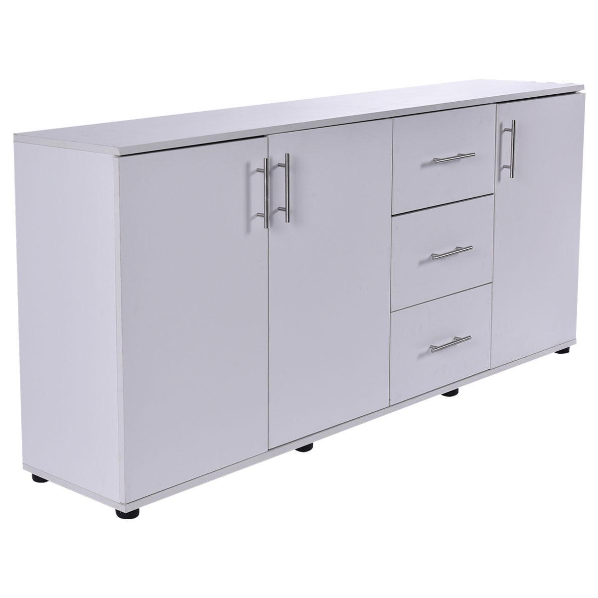 Best ideas about Walmart Storage Cabinet . Save or Pin Bathroom Storage Cabinets Walmart Now.