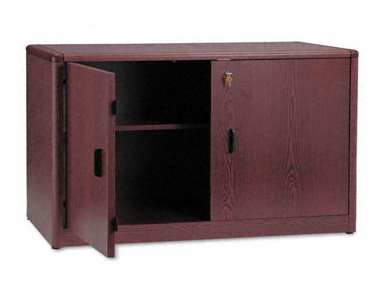 Best ideas about Walmart Storage Cabinet . Save or Pin Locking office cabinets locking storage cabinets walmart Now.