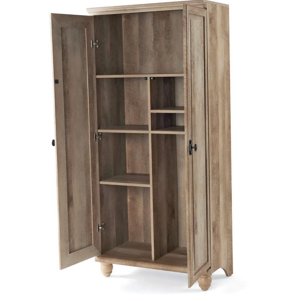 Best ideas about Walmart Storage Cabinet . Save or Pin 37 Storage Cabinets At Walmart Sauder Storage Cabinet Now.