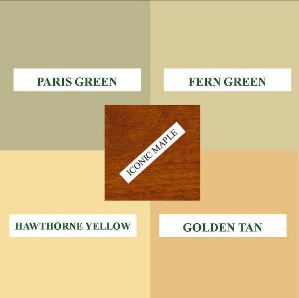 Best ideas about Warm Paint Colors . Save or Pin 25 Best Ideas about Warm Paint Colors on Pinterest Now.