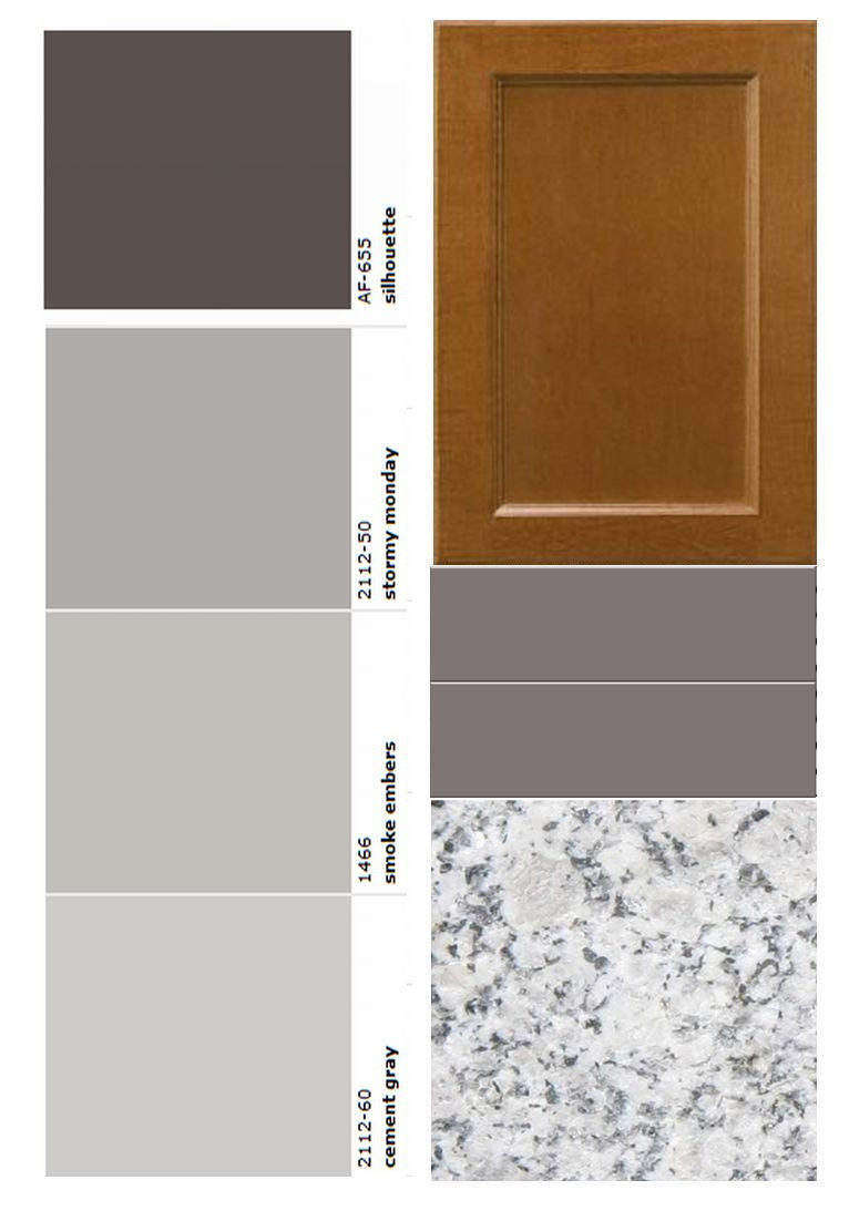 Best ideas about Warm Paint Colors . Save or Pin Carmen's Corner WARM OR COOL PAINT COLORS Now.