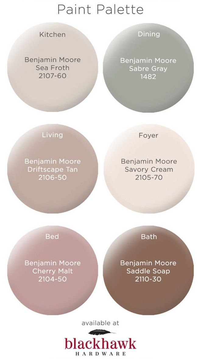 Best ideas about Warm Paint Colors . Save or Pin Warm Neutral Paint Colors Benjamin Moore Sea Froth Now.