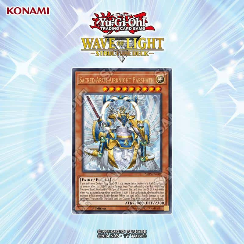 Best ideas about Wave Of Light Structure Deck . Save or Pin The Organization Now.