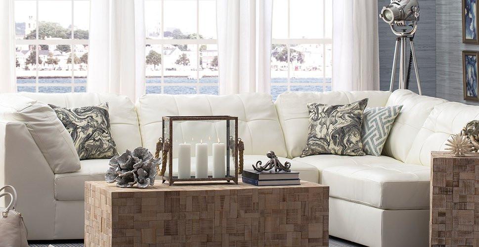 Best ideas about Wayfair Living Room Furniture . Save or Pin Living Room Furniture You ll Love Now.