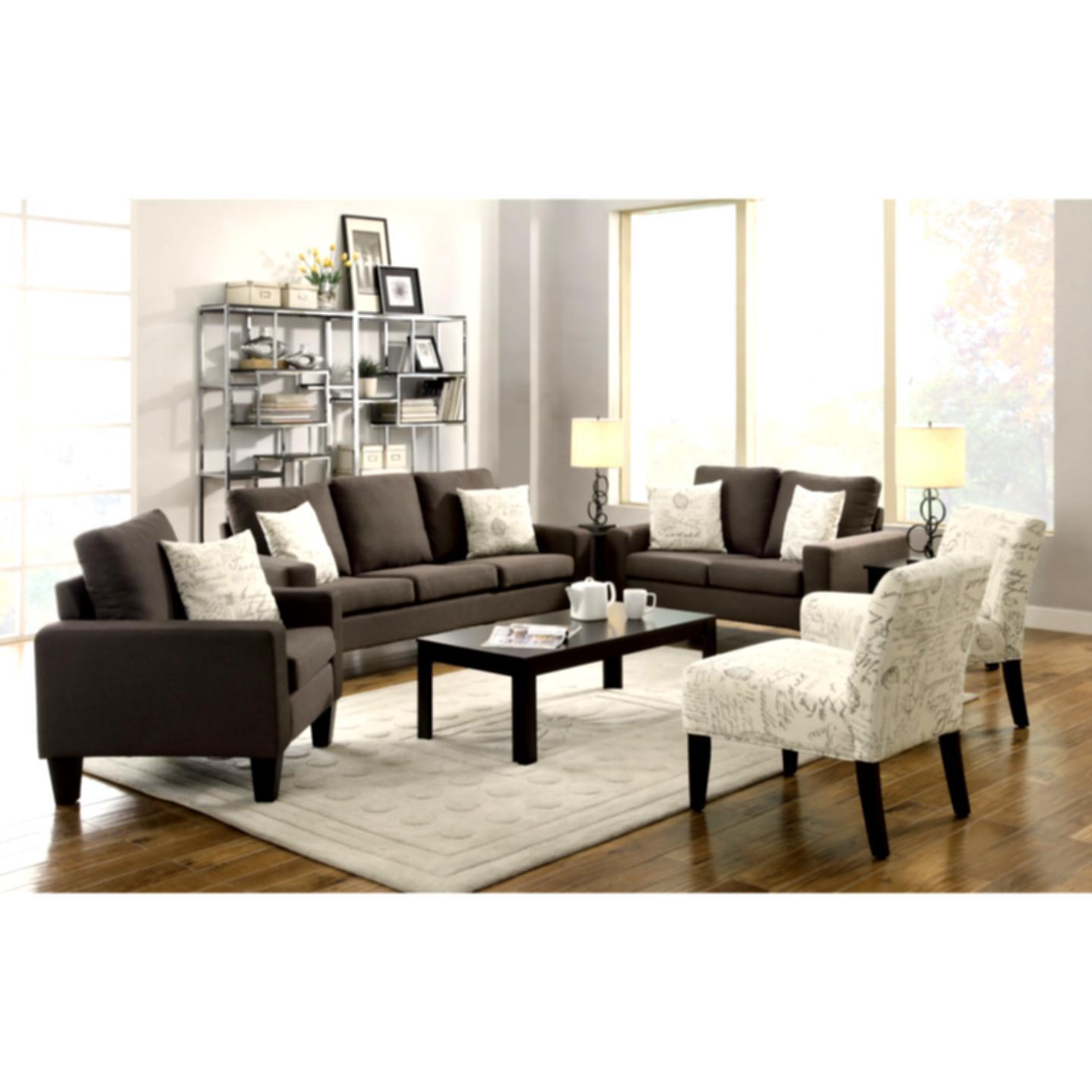 Best ideas about Wayfair Living Room Furniture . Save or Pin Reclining Living Room Sets Wayfair Regular Show Woodbridge Now.