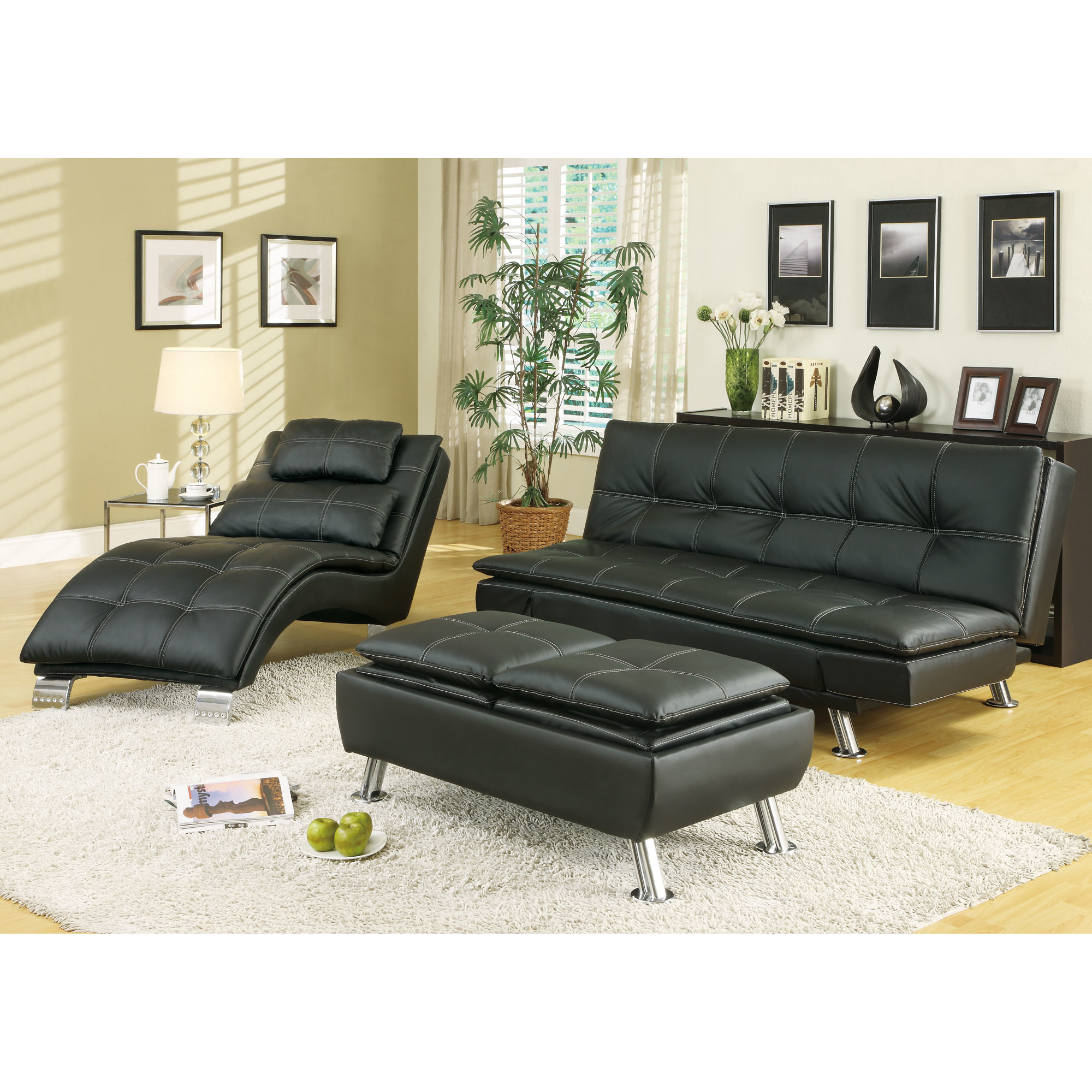 Best ideas about Wayfair Living Room Furniture . Save or Pin Wildon Home Sleeper Sofa & Reviews Now.