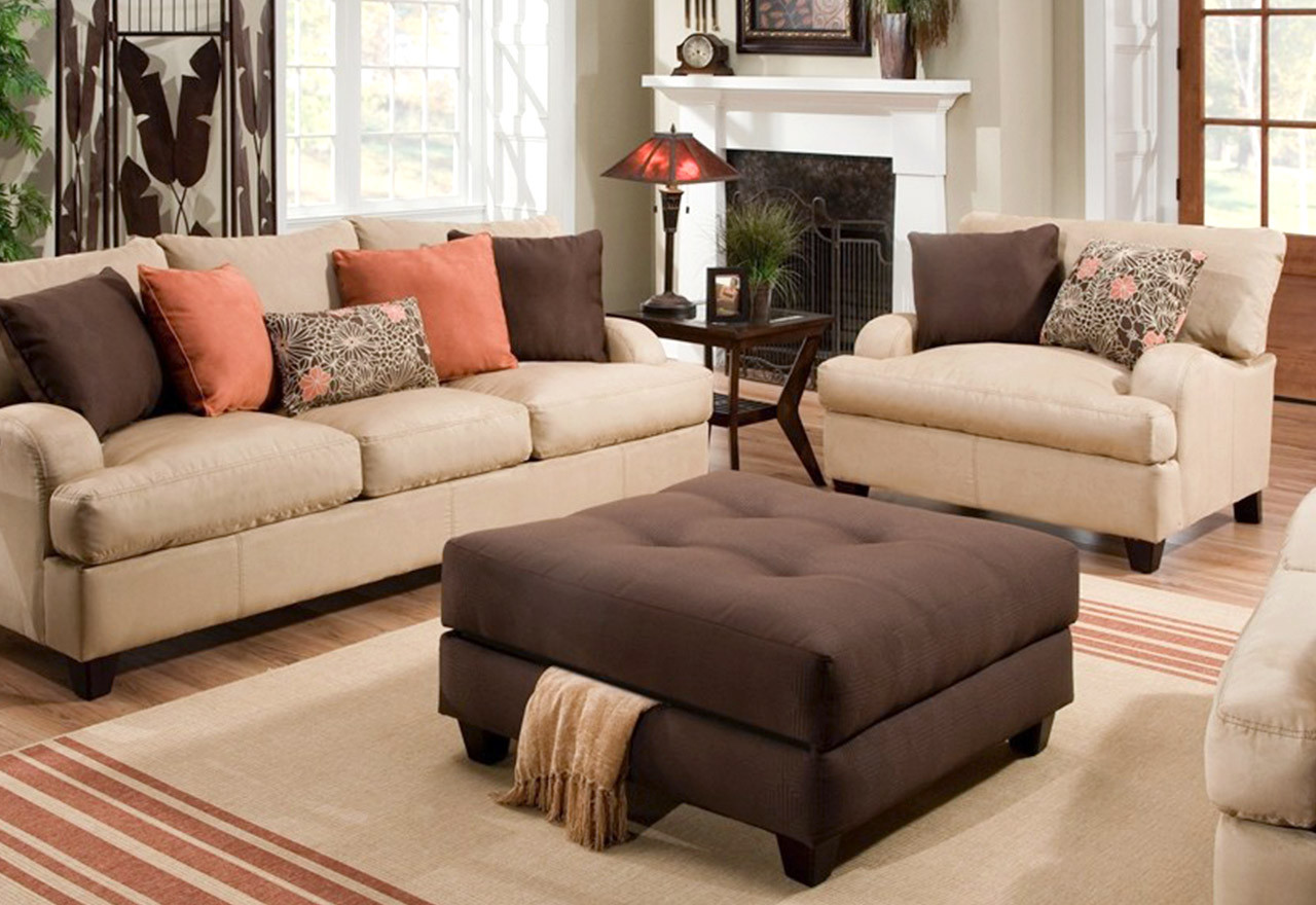 Best ideas about Wayfair Living Room Furniture . Save or Pin Wayfair Hooray for Labor Day Enjoy clearance prices on Now.