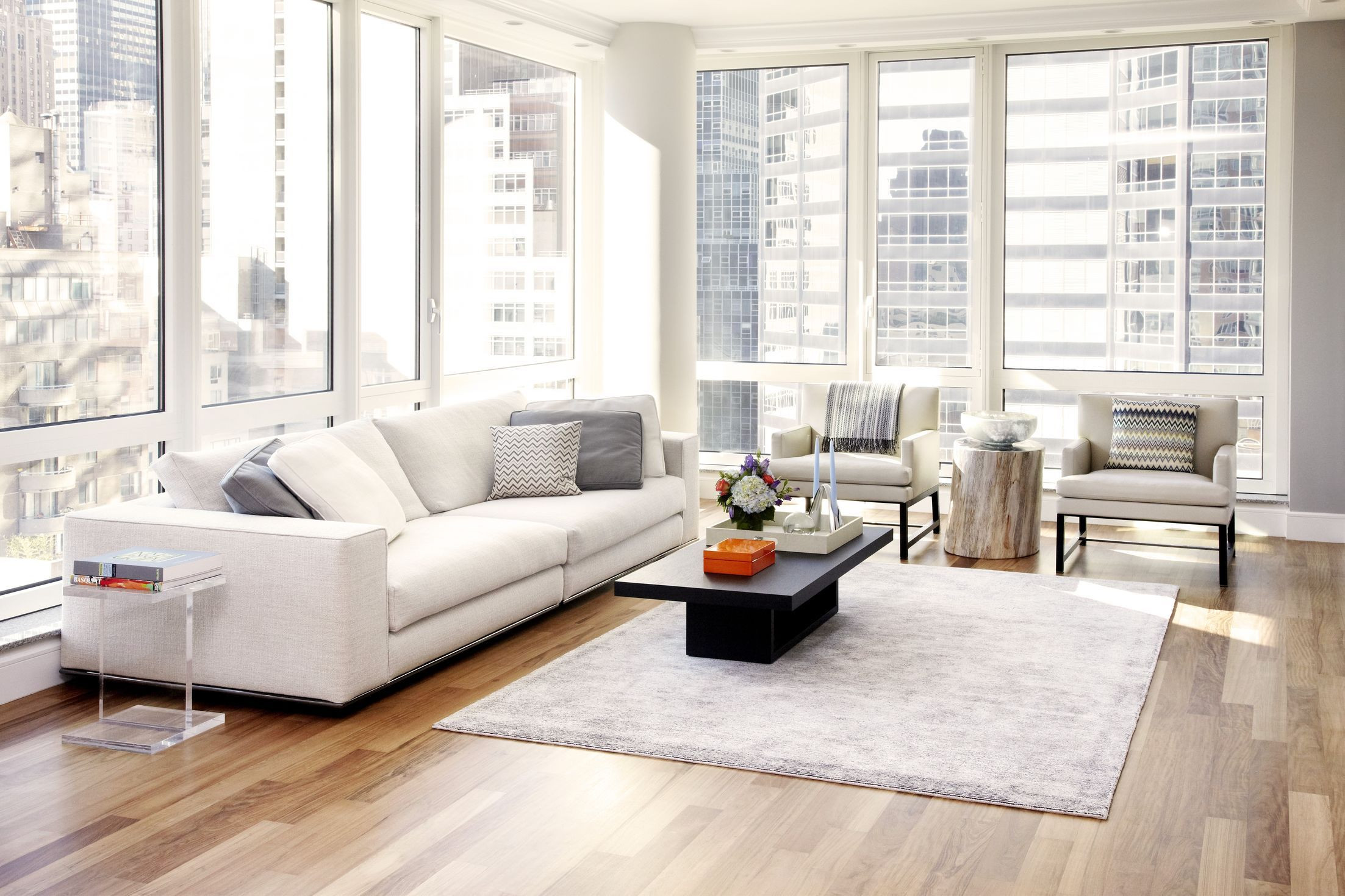 Best ideas about Wayfair Living Room Furniture . Save or Pin Best 25 Wayfair living room furniture ideas on Pinterest Now.