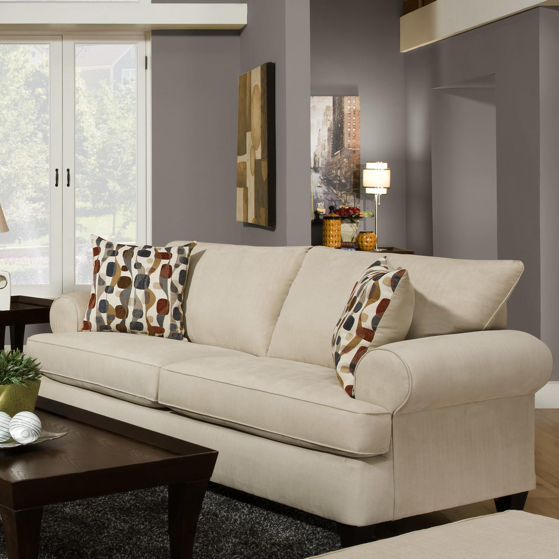 Best ideas about Wayfair Living Room Furniture . Save or Pin Living Room Amazing Wayfair Furniture Near Wayfair Now.