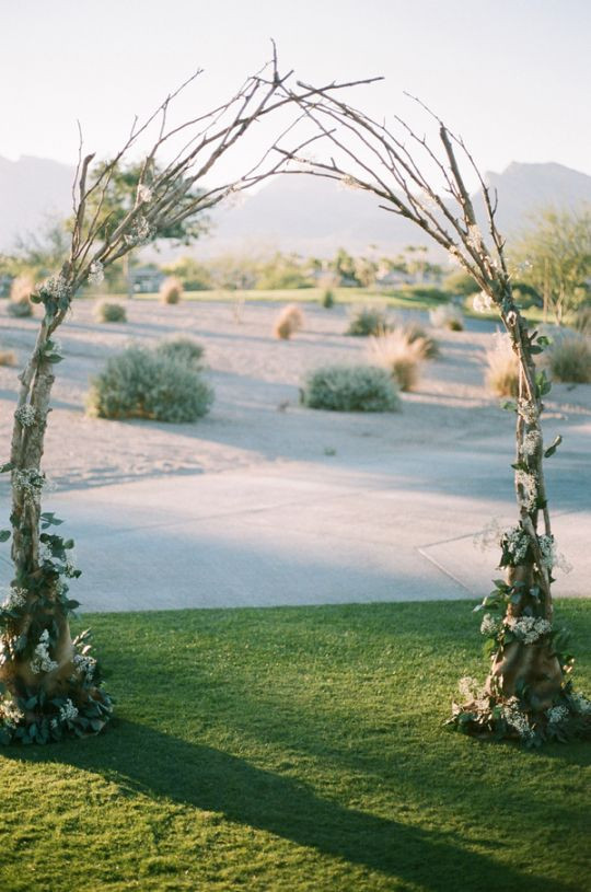 Best ideas about Wedding Arch DIY . Save or Pin 26 Floral Wedding Arches Decorating Ideas Now.