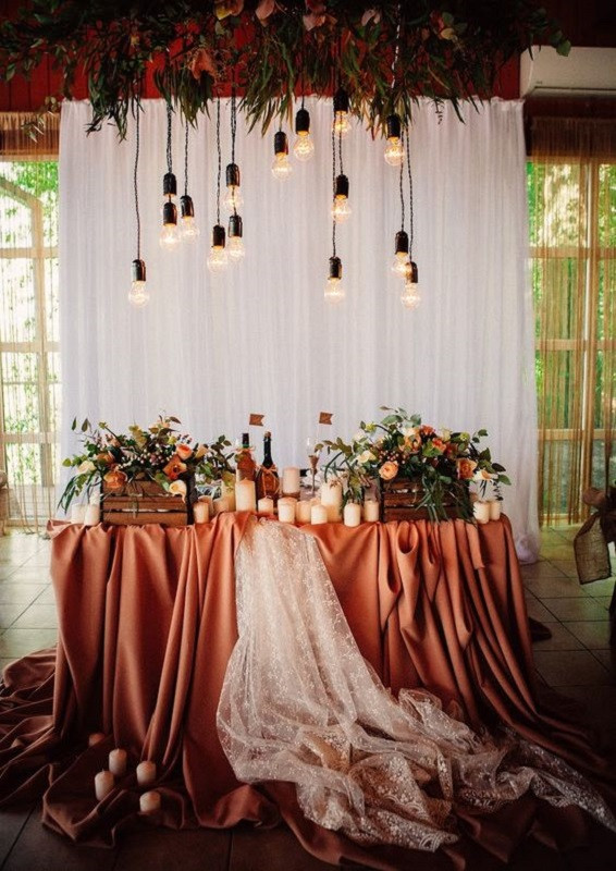 Best ideas about Wedding Backdrop Ideas DIY . Save or Pin DIY Wedding Decoration Ideas That Would Make Your Big Day Now.
