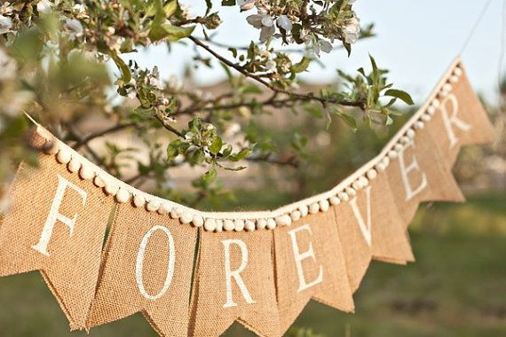 Best ideas about Wedding Banners DIY . Save or Pin 51 best Wedding banner images on Pinterest Now.