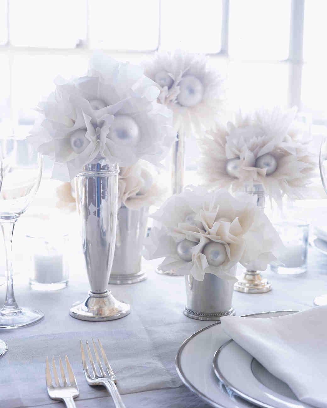 Best ideas about Wedding Centerpieces DIY . Save or Pin 23 DIY Wedding Centerpieces We Love Now.