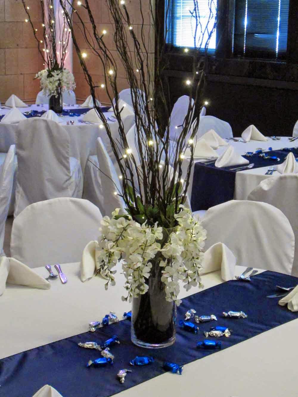 Best ideas about Wedding Centerpieces DIY . Save or Pin Planning Tip 15 DIY Wedding Centerpieces Now.