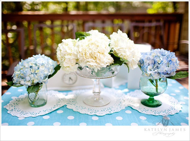 Best ideas about Wedding Centerpieces DIY . Save or Pin DIY Wedding Centerpieces Now.