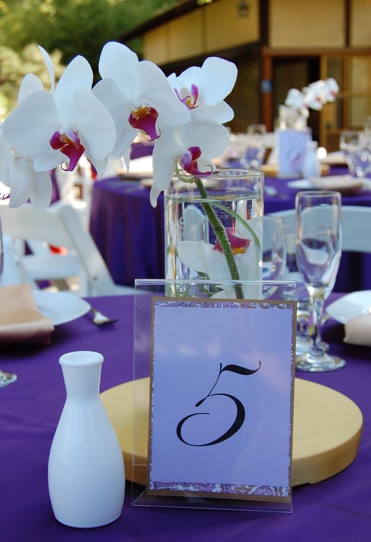 Best ideas about Wedding Centerpieces Ideas DIY . Save or Pin 100 best DIY Wedding Centerpieces images on Pinterest Now.