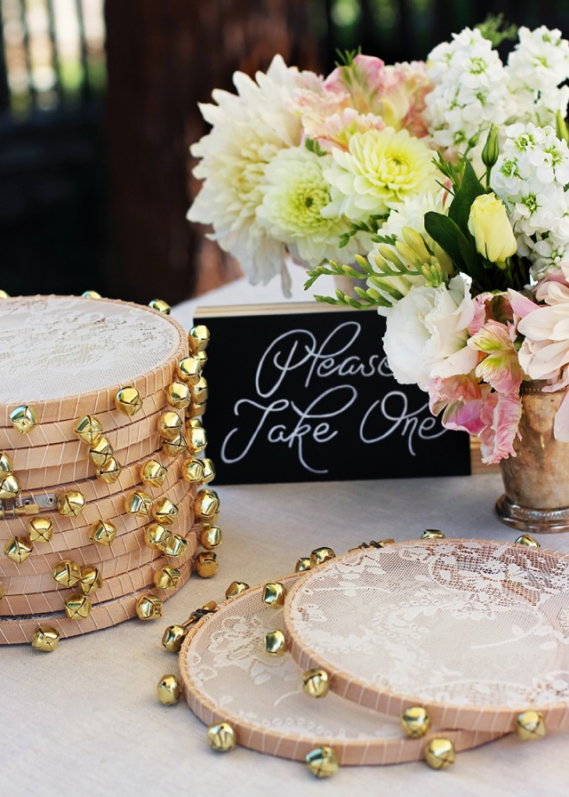 Best ideas about Wedding Craft Idea . Save or Pin 40 Wedding Craft Ideas to Make & Sell Now.