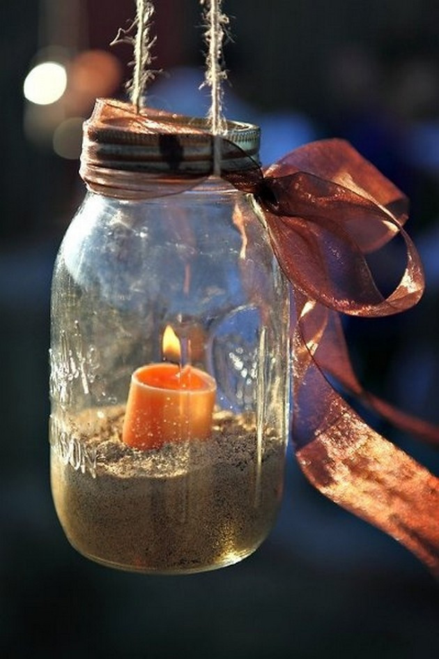 Best ideas about Wedding Craft Idea . Save or Pin Wedding Craft Ideas & Inspirational 16 Pics Now.