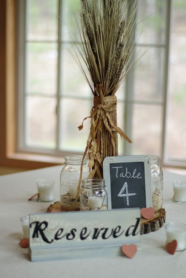 Best ideas about Wedding Craft Ideas . Save or Pin Wedding Craft Ideas & Inspirational 16 Pics Now.