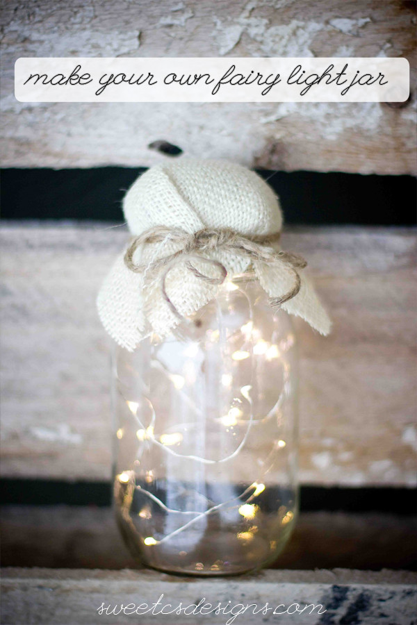 Best ideas about Wedding Craft Ideas . Save or Pin 40 Wedding Craft Ideas to Make & Sell Now.