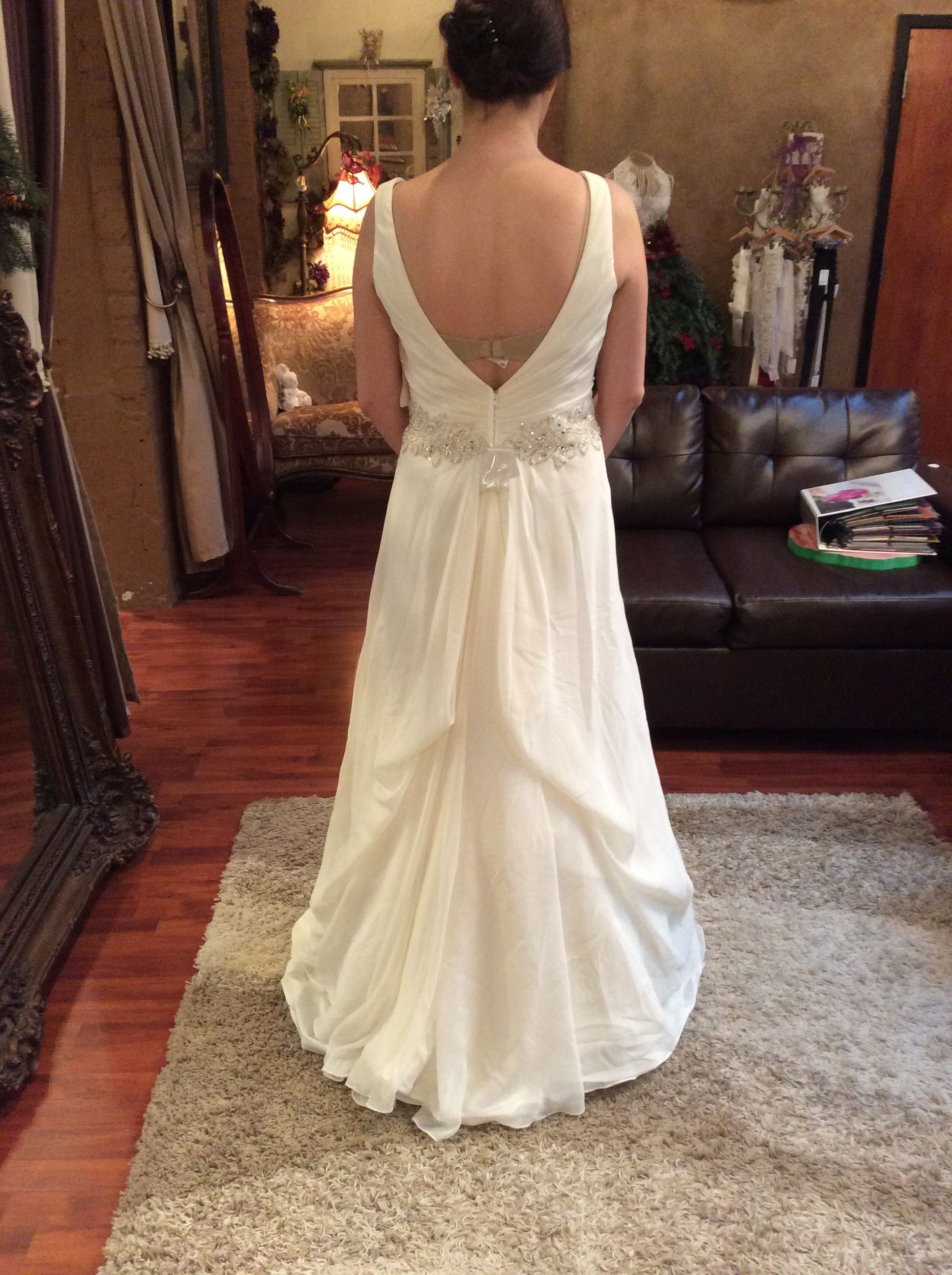 Best ideas about Wedding Dress Bustle DIY . Save or Pin Over bustle Wedding Gown Bustle Styles in 2019 Now.