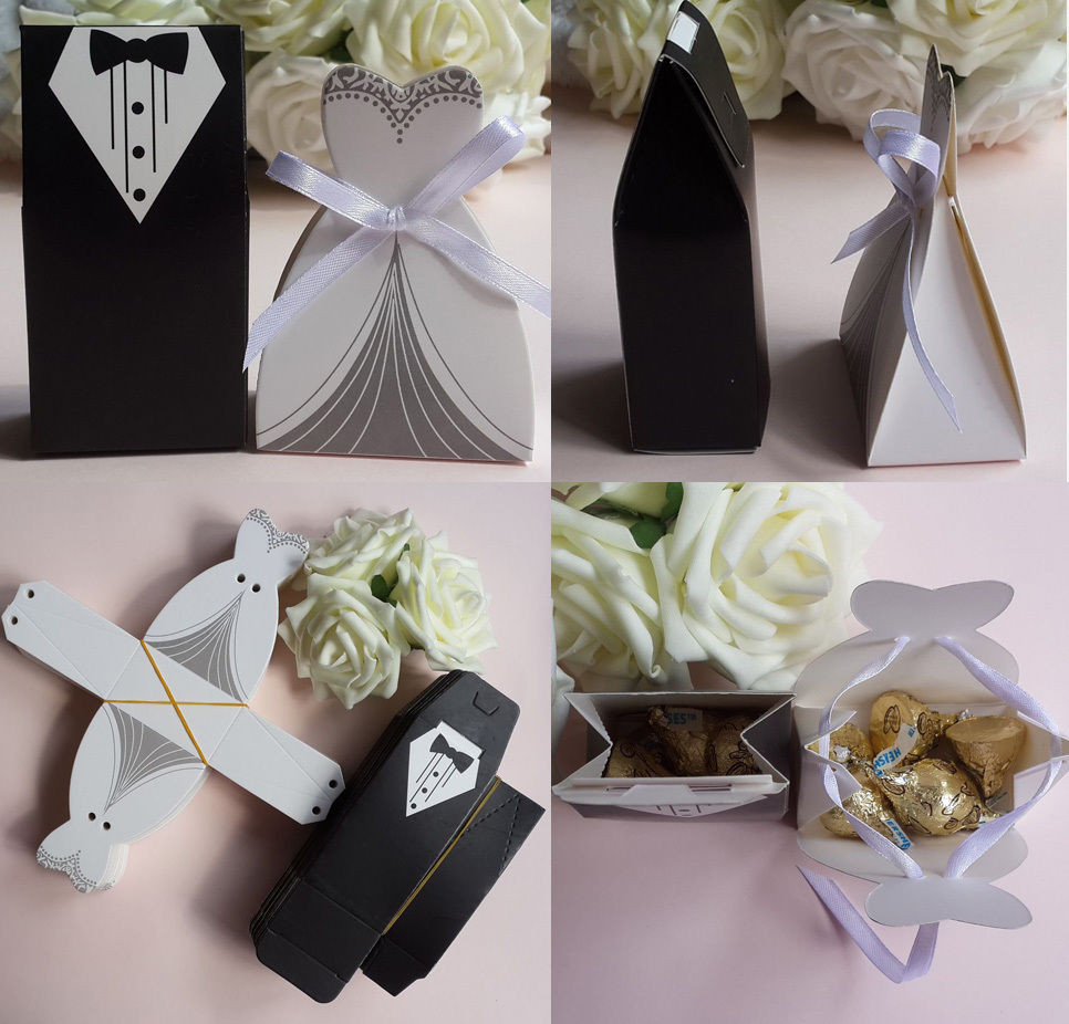 Best ideas about Wedding Favors DIY . Save or Pin Diy Wedding Favor Ideas Now.