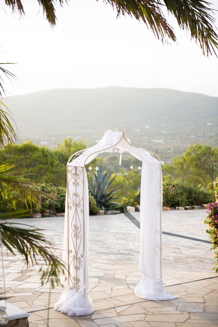 Best ideas about Wedding Trellis DIY . Save or Pin Best 25 Wedding trellis ideas on Pinterest Now.