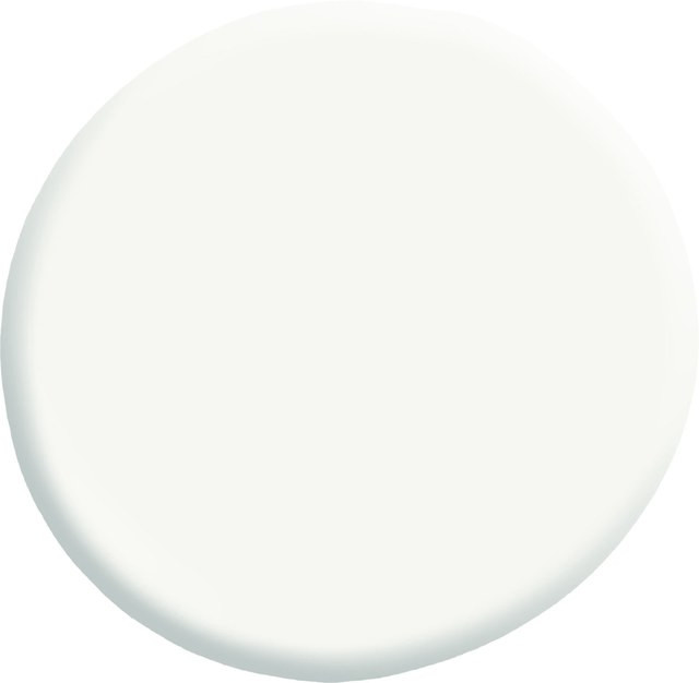 Best ideas about White Paint Colors . Save or Pin The Most Popular White Paint Colors s Now.