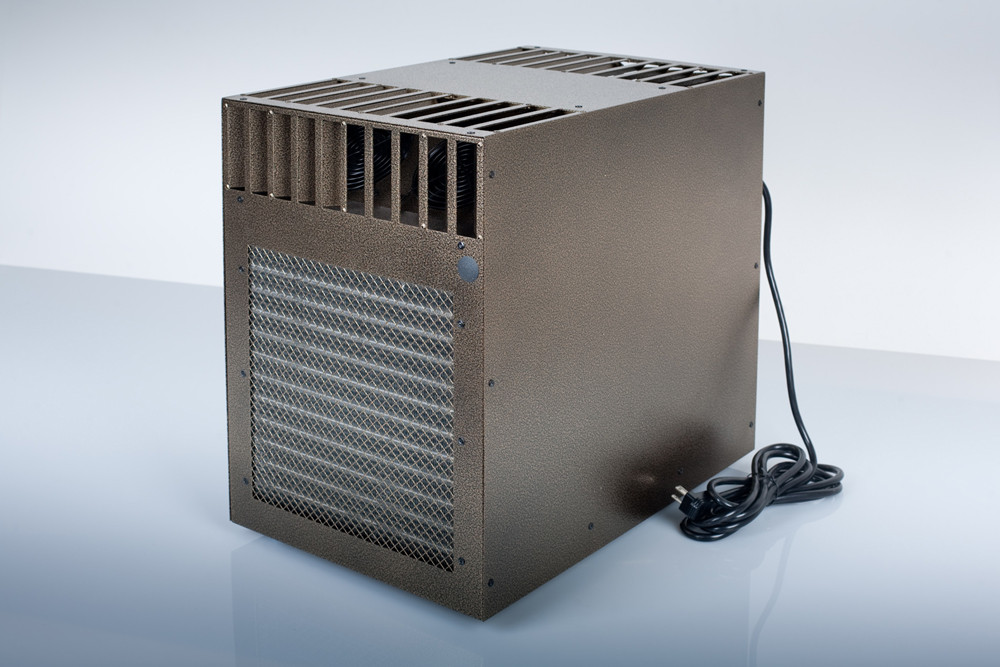 Best ideas about Wine Cellar Cooling Units . Save or Pin Cellarcool CX2200 Wine Cellar Cooling Units Now.