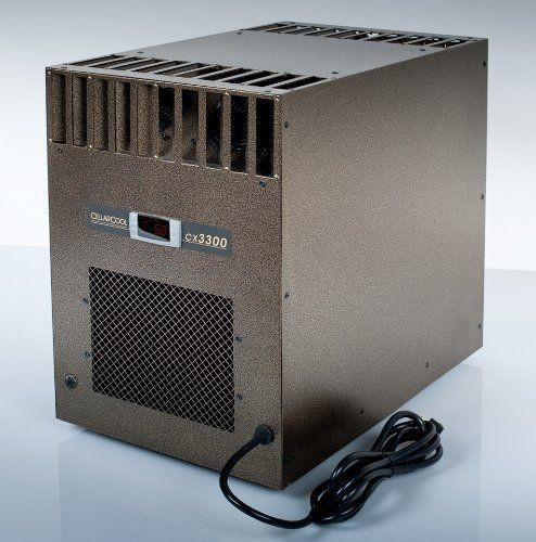 Best ideas about Wine Cellar Cooling Units . Save or Pin 10 best Virtually Quiet Wine Cellar Cooling Systems images Now.