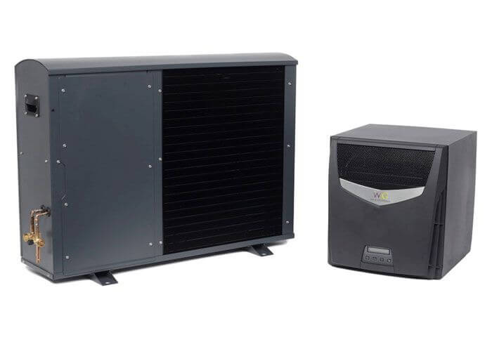 Best ideas about Wine Cellar Cooling Units . Save or Pin Ductless Wine Cellar Cooling Units Now.