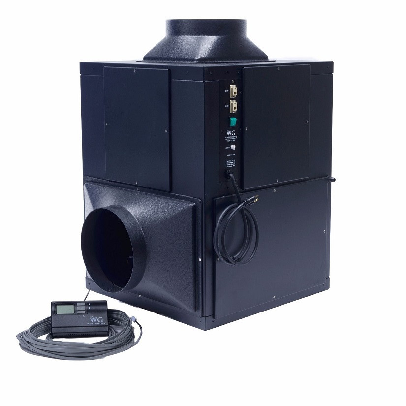 Best ideas about Wine Cellar Cooling Units . Save or Pin D088 & D088V Wine Guardian Wine Cellar Cooling Units Now.
