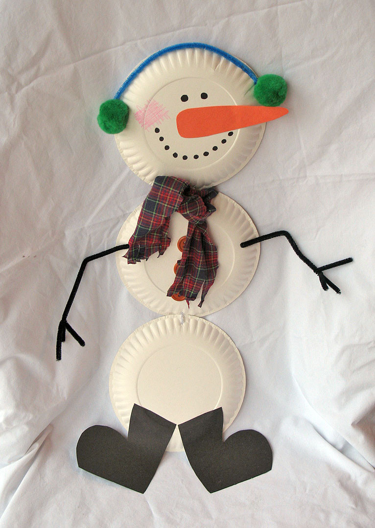 Best ideas about Winter Art Projects For Kids . Save or Pin Winter Art Projects for Children Vector Clip Art Now.
