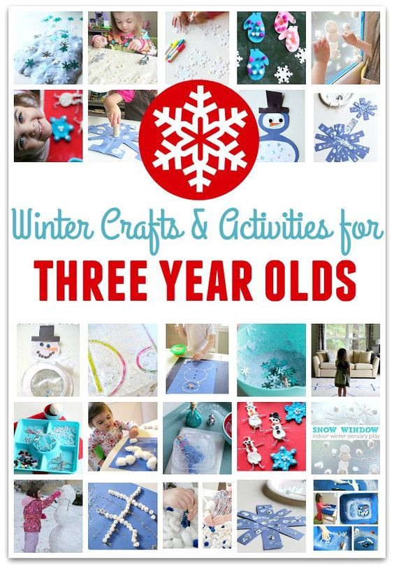 Best ideas about Winter-Crafts-For-Kids At Home . Save or Pin Activities Home and Winter craft on Pinterest Now.
