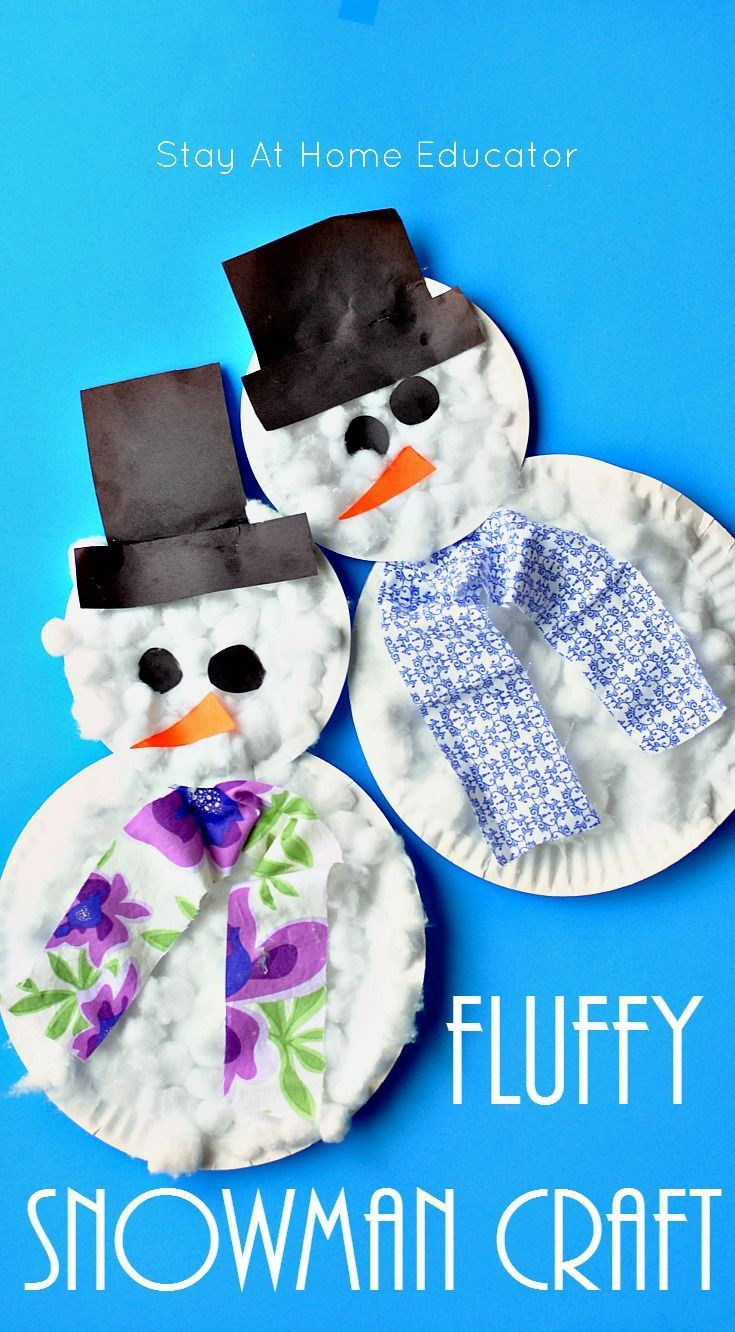 Best ideas about Winter-Crafts-For-Kids At Home . Save or Pin 17 Best images about Theme Winter Arctic on Pinterest Now.