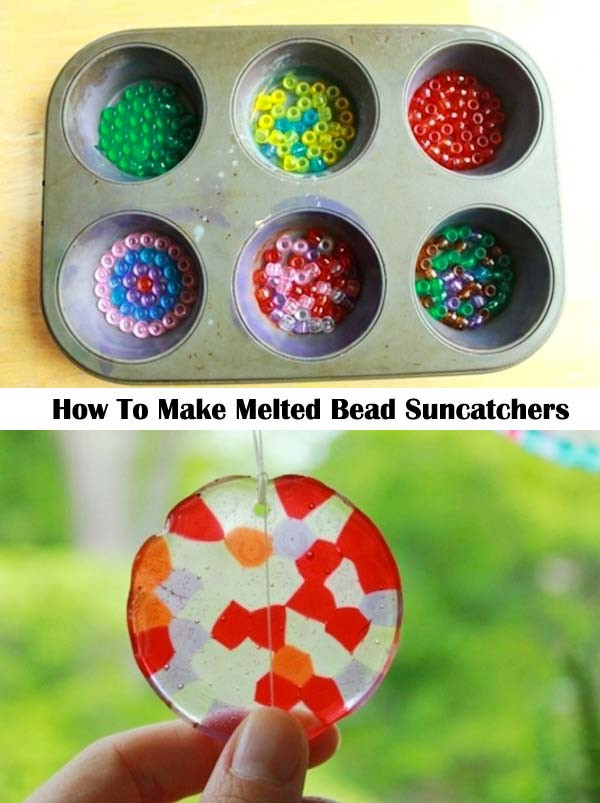 Best ideas about Winter-Crafts-For-Kids At Home . Save or Pin 20 Creative Children Winter Crafts and Games Ready For The Now.
