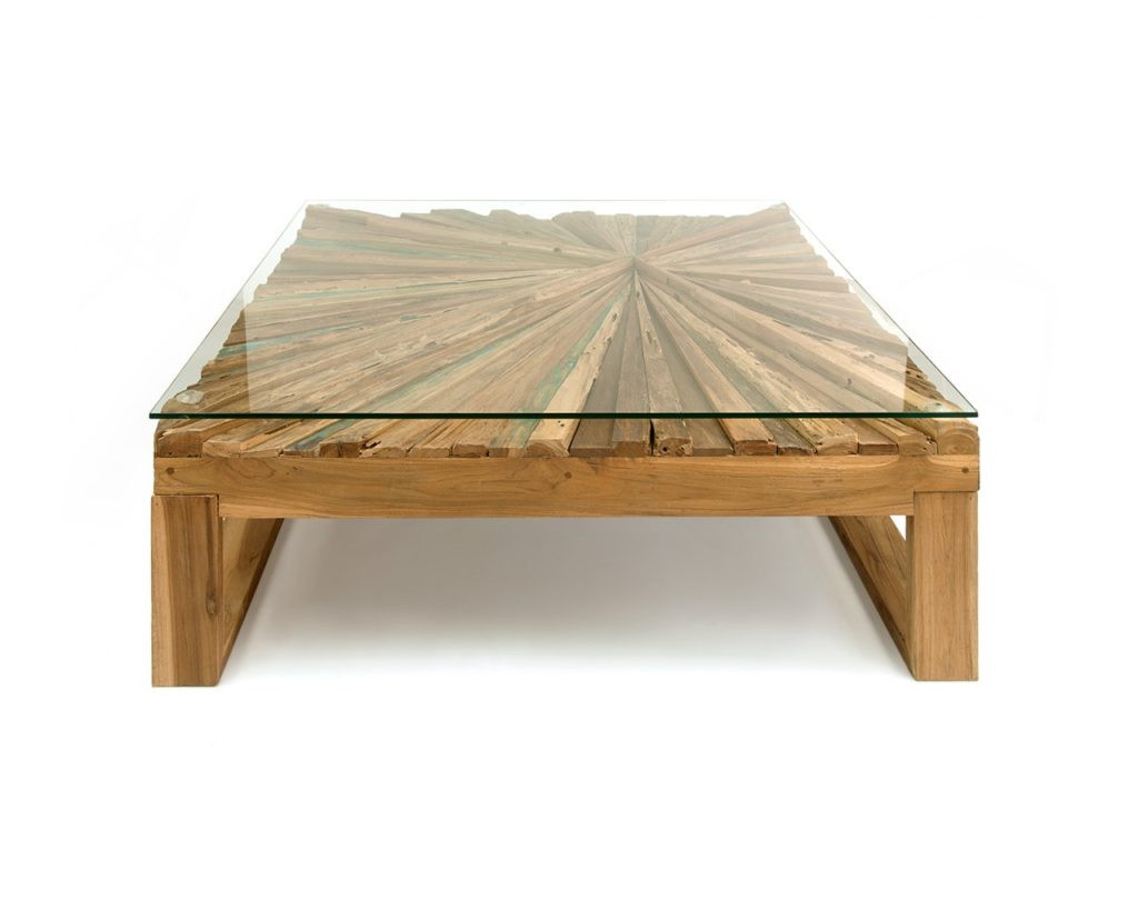 Best ideas about Wood And Glass Coffee Table . Save or Pin Wood and glass coffee table designs Video and s Now.