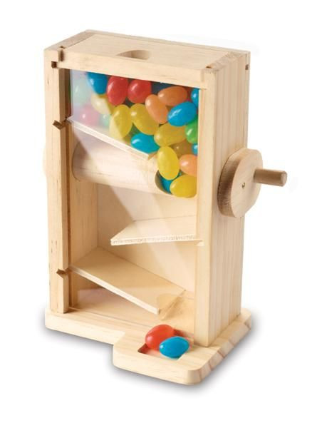 Best ideas about Wooden Craft Ideas For Kids . Save or Pin 1000 ideas about Kids Woodworking Projects on Pinterest Now.