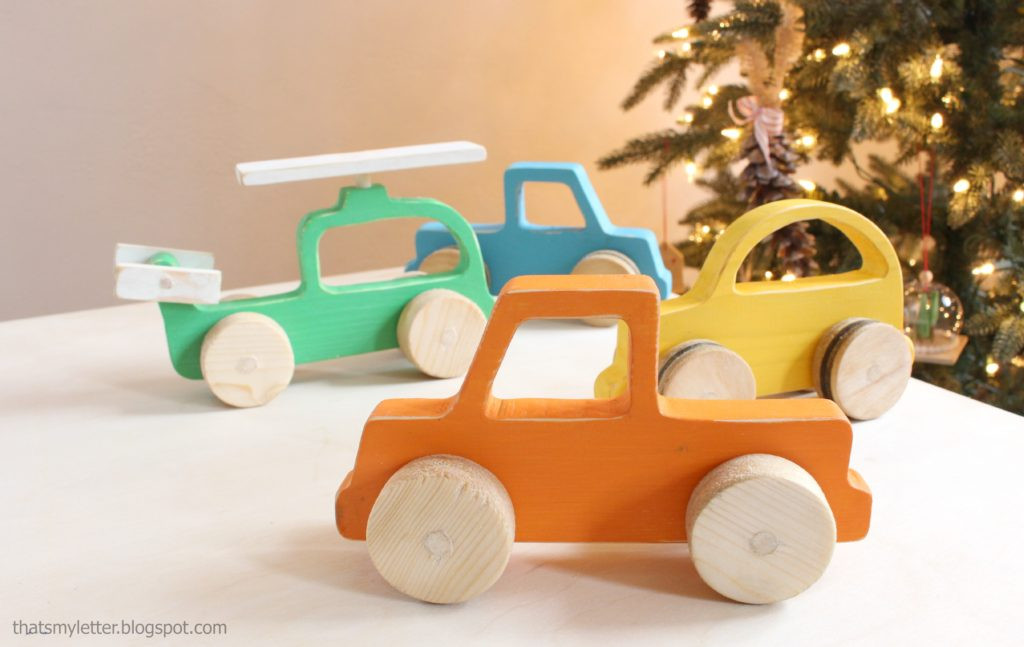 Best ideas about Wooden Craft Ideas For Kids . Save or Pin 12 Amazing Wooden Toys You Can Make for Your Kids Now.