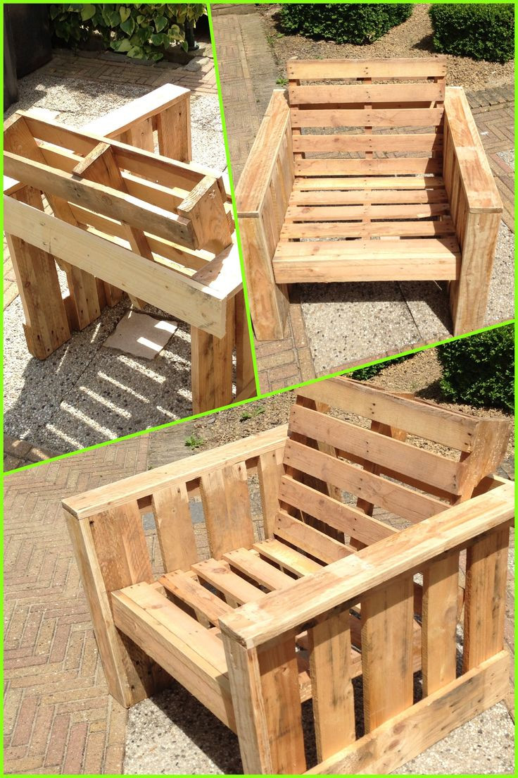 Best ideas about Wooden Patio Furniture . Save or Pin How To Choose And Look After Your Wooden Garden Furniture Now.