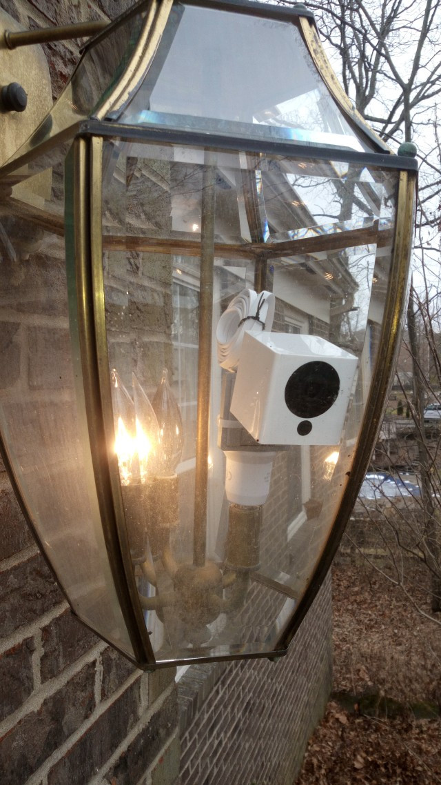 Best ideas about Wyze Cam Outdoor . Save or Pin WyzeCam Now.